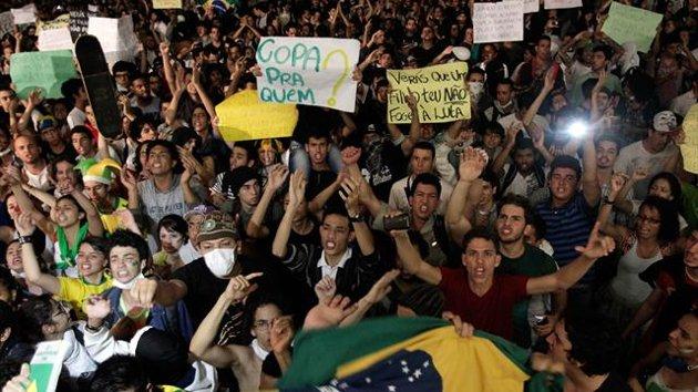 proteste-brasile