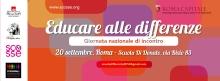 20-settembre_di-donato