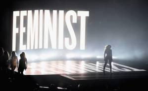 Beyonce-Feminist-VMAs