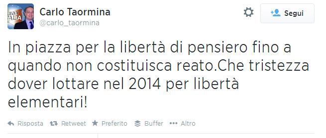 carlo-taormina-twitter-condanna-3