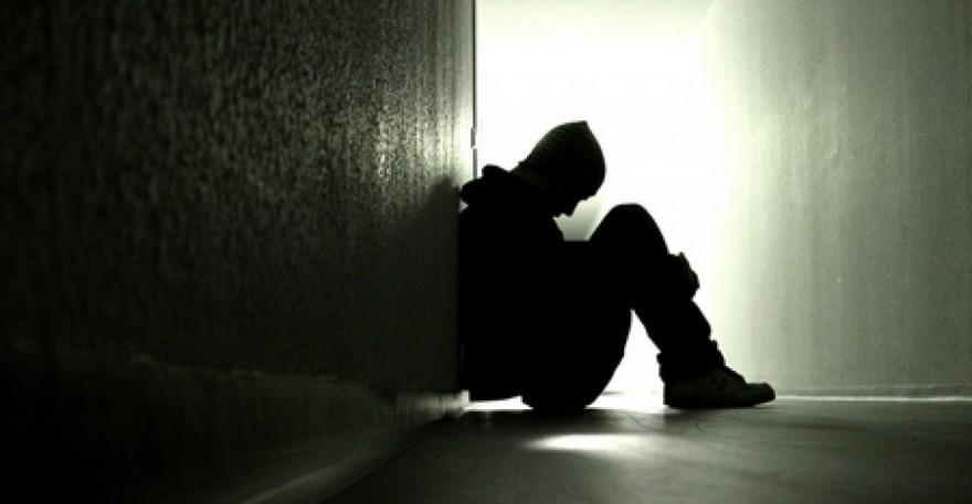 cropped-solitudine