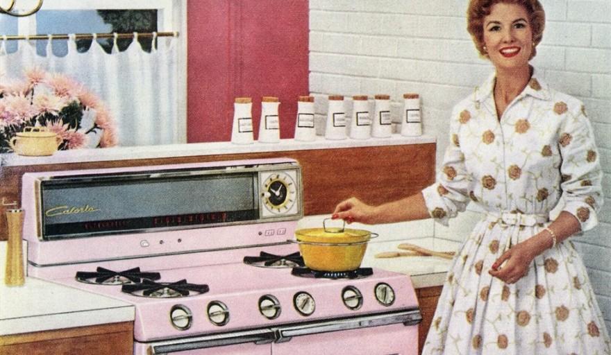 cucina-anni-50_980x571