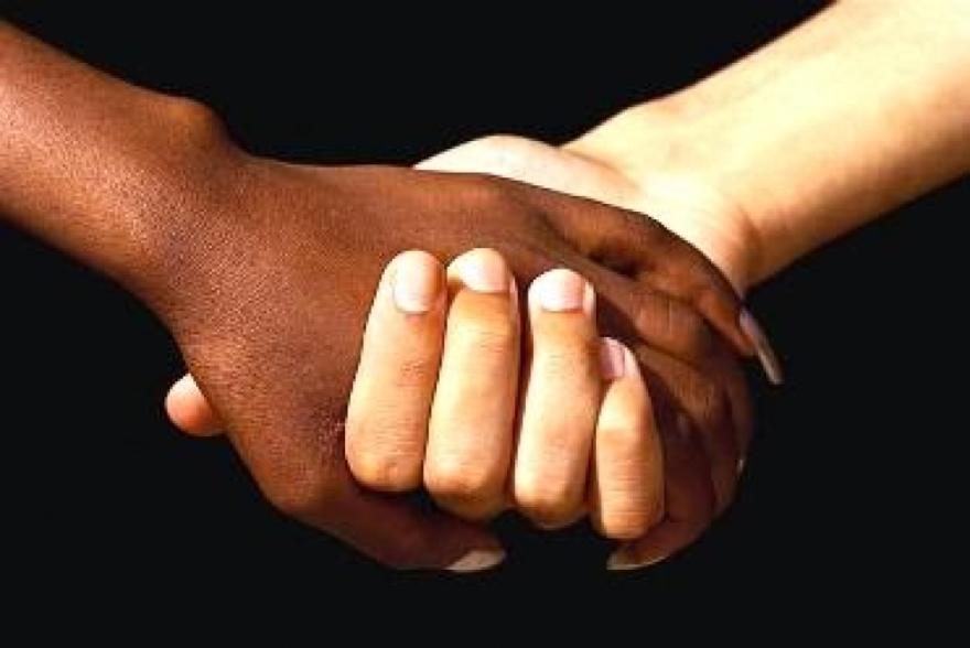 no-razzismo_permesso_di_soggiorno