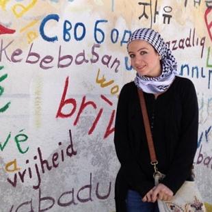 syria-zaina_erhaim-zaina_erhaim
